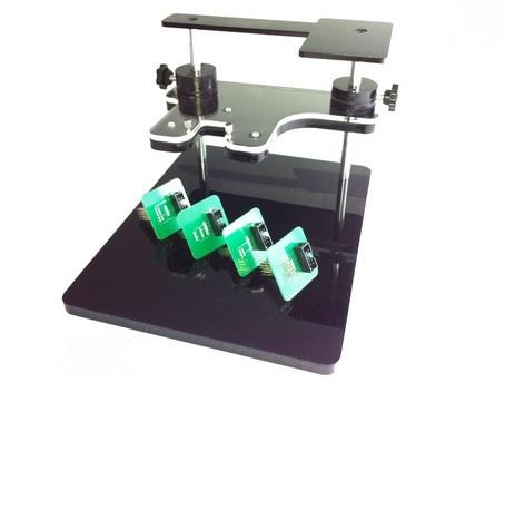 Оборудование для чип тюнинга
